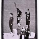 68-Olympics