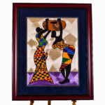 African-Silk-Thread-Art-2-Ladies-Water-1.jpg