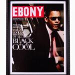 Barack-Ebony