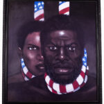 Black-Couple-In-America