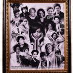 Great-African-American-Women