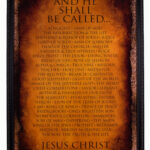 He-Shall-Be-Called