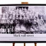 AW- 95 Black Wall Street