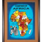 Africa Baptiste