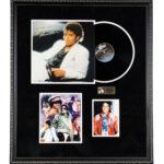 Framed Thriller – Copy