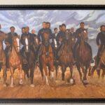 Freedom Riders 2
