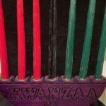 kn18 purple front 1 – Copy
