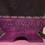 kn18 purple front 2